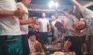 【月3.9万!米卵つき!】人と暮らすがテーマの南千住にある古民家シェアハウス|リバ邸カオス