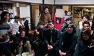【月3.9万!毎月卵1000個支給!】人が集まるカオスな古民家シェアハウス リバ邸カオス