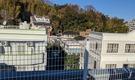 【東横線:大倉山駅から徒歩2分の好立地】ギークハウス大倉山【プログラマー/スタートアップ/起業家など歓迎】