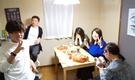 【北千住・渋谷直通】光熱費共益費込で2.7万円~『リバ邸北越谷』