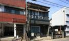 元質屋を利用した、岐阜の古民家風シェアハウス