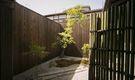 和文化のワークショップスタジオ&ギャラリーを併設したシェアアパートメント