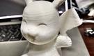 【蒲田駅から徒歩5分】 3Dプリンターでものづくり! FabHouse蒲田