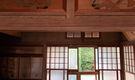 瀬戸内海・広島県の音戸で、リノベーション古民家HOUSEに住みながらお手伝い、副業リモートワークに最適