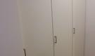 【事務手数料無料、フリーレント相談可】【2020年春新築オープン】シングルマザーさん、単身女性専用≪シェ・トワ中原≫