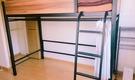 【下北沢駅徒歩5分の秘密基地】フリーランスの方にとって住み心地の良い個室6畳の駅近ひみつきちKAGAYAKI