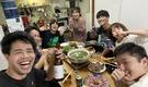 【月4万ぽっきり】ゆる~くみんなで暮らす、東京 錦糸町のドミトリーシェアハウス | リバ邸とらくれす