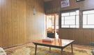 【女性限定】古民家シェアハウスで自然豊かな田舎暮らし/愛媛県内子町小田
