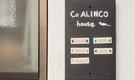 【香川県高松市】ことでん潟元駅近く、女性限定少人数の小さなシェアハウス「Co ALINCO house」