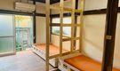 中野秘密基地シェアハウス 東京中野の古民家をリノベーション