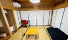 現代日本建築の粋を集めた邸宅!手ぶらでお引越し!