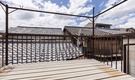 【京都 月4万】半分シェアハウス、半分ゲストハウス、10年続くシェアハウスMATSURI