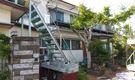 【千葉県勝浦市】セルフDIYシェアハウス とびっきり綺麗な海岸の近くで2拠点居住