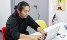 <6月より入居者1名募集中>日本橋ソーシャルビジネスラボ〜ソーシャルビジネスを創る!コワーキング・ショップ・ギャラリー