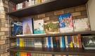 【FIKA HOUSE(フィーカハウス)】読書とコーヒー好きのシェアハウス