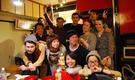 ~世界中に帰る処を~ 自由人が住むグローバルなシェアハウス  (Nomad Share 東京支部)