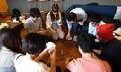 中央線:武蔵小金井♪ 便利さ&快適さのほどよいバランスが魅力です