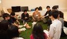 【学生限定】一人ひとりのチャレンジを応援する学生寮 チェルシーハウス国分寺