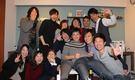 【渋谷まで20分】カフェスタイルのおしゃれシェアハウス