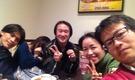 旅や旅行、語学など海外好きが集まるカフェ、そして、寺子屋塾、子供支援、ヨガ、タイマッサージ