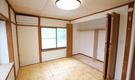 買わずに作る。 現代版ロビンソンクルーソーができる仲間を募集。家を改装しました@金沢