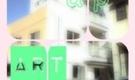 ★自由度No.1~!!オシャレで住み心地の良い空間が自分達で造れるシェアハウス!!★