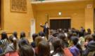 偏差値30台からの予備校シェアハウス【予備校機能付】