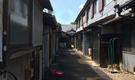 空村(そらむら)路地を抜けるとそこには、築80年の長屋郡。空っぽの村に、もう一度人が集まり、夢をカタチにします!