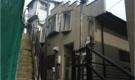 東京ド真ん中一軒家 〜airbnbと銭湯と、時々猫〜