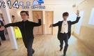 社交ダンサー専用シェアハウス(他ジャンル(ヨガ、ピラティス指導者etc)相談可)