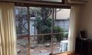 【春の卒業シーズンにつき2部屋空きます♪】古き良き昭和の香り 古民家シェアハウス第二弾!今度は広い庭付き一戸建て