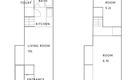 地方と都市を繋げる多拠点型住居ギルドハウストーキョー(ベータ版)