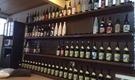 飲食店を経営したい人&焼酎と日本酒が好きな人~で盛り上げながら楽しく生活を~しませんかぁ?!