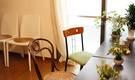 初月家賃半額キャンペーン中!!青葉区に住もう。住人に合わせたアットホームな空間!プロにウクレレを学べる唯一のシェアハウス!Blue bird house!!