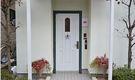 シングルマザーの、シングルマザーによる、シングルマザーのためのシェアハウス【codona HAUS浜田山】