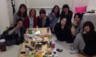 台湾は好き?便利な大阪市内の女性専用シェアハウスで楽しもう