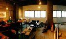 京都新世代エリアで家具が作れる工房やオフィス付きのシェアハウス