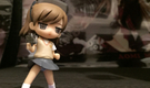 アニメ好きのシェアハウス(アニ×シェア)