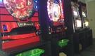 【施設の充実ルーム、広々共有・部屋】  初期費用0円キャンペーン中!