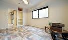 この冬新規オープン!仲間と切磋琢磨し、挑戦したい人が集まる、静岡初の学生向けシェアハウス「コクーンベース静岡」!