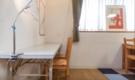 【家賃個室2万5千円~】毎日が世界旅行!世界中に友達をつくろう。世界から京都への旅行者が集うシェアハウス:)