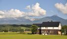「Gufoの森」 富良野の雄大で美しい景色の中で、充実した人生を送る!
