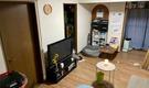 【新生活】【2020年3月〜入居可能!】【男性1名緊急募集】渋谷で家賃3万円!?奇跡の立地に住めちゃうシェアハウスは「オクシブ」!