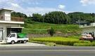 シェア田んぼ&菜園付きの里山シェアハウス