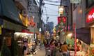 【東京】コワーキングスペース付き!?前代未聞な神楽坂住まいにようこそ。