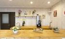 At home cafe スタイルシェアハウス!お客様満足度95%!! フィットネスルーム&シアタールーム付き