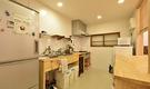 【ドミ1室空きました】レトロな商店街のシェアハウスで、住み開きしながら暮らす(東京・国立市)