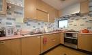 【女性必見!】プロによる無料料理教室開催!仙台女性専用シェアハウス
