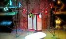 10~12帖前後の個室・アートスペース完備・ペットOK