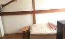 まかない付き少人数制シェアハウス〜入居枠は1ヶ月の短期のみ(新宿12分 アクセス便利)